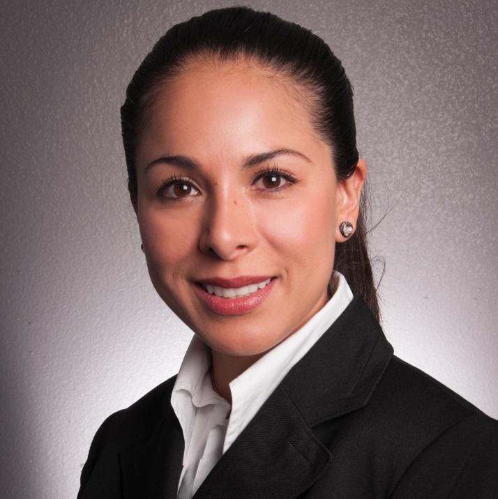 Vanessa Kryzanowski
