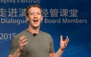zuckerberg chinese