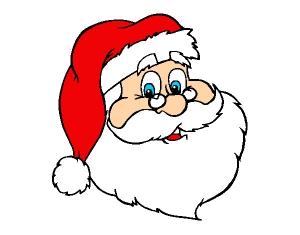 Christmas Spanish Quiz  Prime Instruction  Language