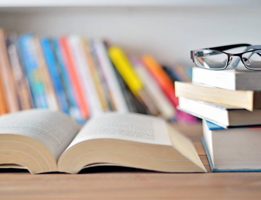 thesis publication as a book Bibtex entry types, field types and usage or multivolume book year the year of publication or information will help the reader find the thesis.
