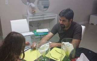 spanish classes in pearland, spanish tutor in pearland