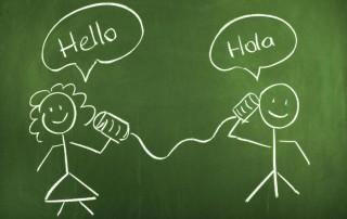 english spanish among hardest languages to learn