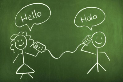 english spanish among hardest languages to learn