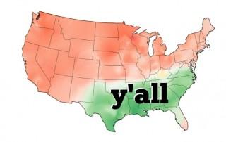 is y all proper english